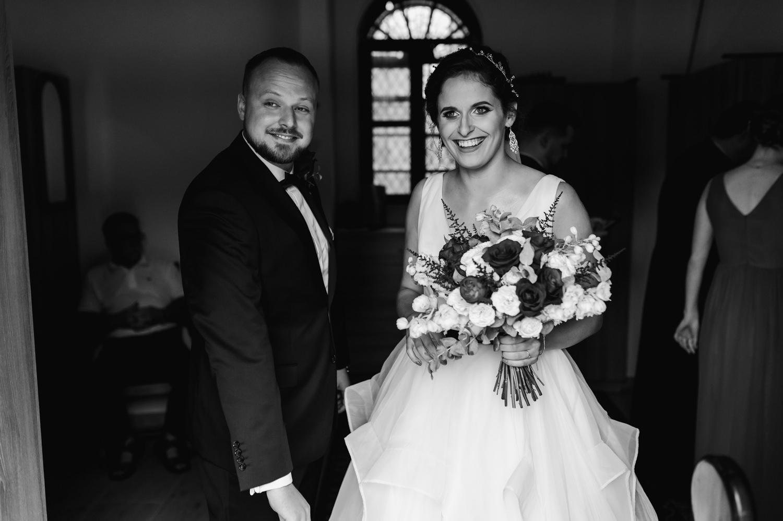 wesele pod Wrocławiem